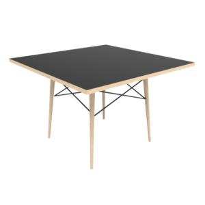 gaudi muebles mesa de juntas row