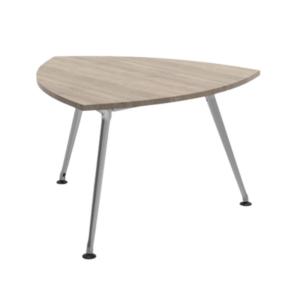 gaudi muebles mesa de juntas zen