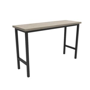 gaudi muebles para oficina escritorio escolar
