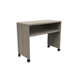 gaudi muebles para oficina