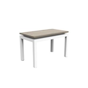 gaudi muebles para oficina mesa de centro murat