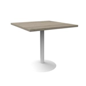 gaudi muebles para oficina mesa de juntas