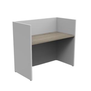 gaudi muebles para oficina estacion de trabajo